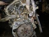 Двигатель SM5 2.0 объем газ за 200 000 тг. в Алматы – фото 4