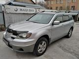 Mitsubishi Outlander 2003 года за 4 100 000 тг. в Алматы – фото 3