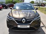 Renault Arkana 2019 года за 9 950 000 тг. в Нур-Султан (Астана)
