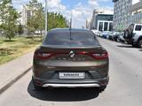 Renault Arkana 2019 года за 9 950 000 тг. в Нур-Султан (Астана) – фото 4