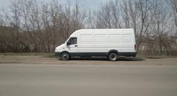 Iveco  Daily 2015 года за 5 200 000 тг. в Караганда – фото 5