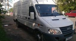 Iveco  Daily 2015 года за 5 200 000 тг. в Караганда