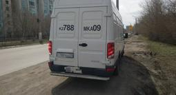 Iveco  Daily 2015 года за 5 200 000 тг. в Караганда – фото 2