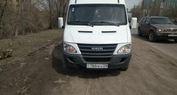 Iveco  Daily 2015 года за 5 200 000 тг. в Караганда – фото 3
