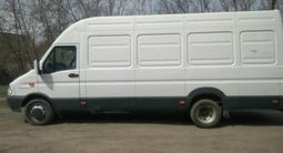 Iveco  Daily 2015 года за 5 200 000 тг. в Караганда – фото 4