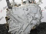 АКПП HONDA L15A Контрактная| Гарантия, Установка за 91 200 тг. в Новосибирск – фото 3