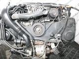 Двигатель SUBARU EJ255 Контрактный  за 580 000 тг. в Новосибирск – фото 2
