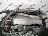 Двигатель SUBARU EJ255 Контрактный  за 580 000 тг. в Новосибирск – фото 5