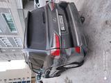 Lexus LX 570 2014 года за 27 500 000 тг. в Нур-Султан (Астана) – фото 3
