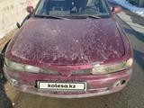 Mitsubishi Galant 1994 года за 500 000 тг. в Шымкент – фото 4
