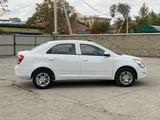 Chevrolet Cobalt 2021 года за 6 550 000 тг. в Шымкент – фото 2