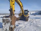 Komatsu  PC-300/8 2013 года за 35 000 000 тг. в Нур-Султан (Астана)