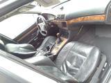 BMW M5 1997 года за 2 200 000 тг. в Тараз – фото 3