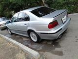 BMW M5 1997 года за 2 200 000 тг. в Тараз – фото 4