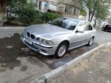 BMW M5 1997 года за 2 200 000 тг. в Тараз – фото 5