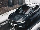 Jaguar I-Pace 2019 года за 38 000 000 тг. в Алматы