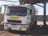 CAMC 2007 года за 10 500 000 тг. в Туркестан – фото 4