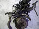 Двигатель Mitsubishi 4g18 1, 6 за 376 000 тг. в Челябинск – фото 3