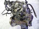 Двигатель Mitsubishi 4g18 1, 6 за 376 000 тг. в Челябинск – фото 4