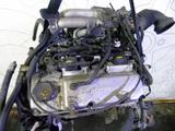 Двигатель Mitsubishi 4g18 1, 6 за 376 000 тг. в Челябинск – фото 5