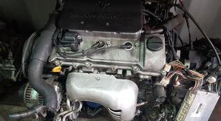 Toyota Avalon двигатель 1mz за 300 000 тг. в Алматы