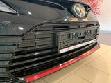 Toyota Camry 2021 года за 15 790 000 тг. в Нур-Султан (Астана) – фото 4