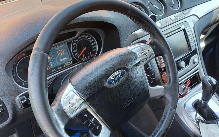 Ford S-Max 2008 года за 3 600 000 тг. в Актобе