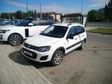 ВАЗ (Lada) Kalina 2194 (универсал) 2014 года за 2 500 000 тг. в Усть-Каменогорск – фото 2