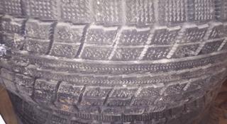 Зимняя резина липучка за 20 000 тг. в Усть-Каменогорск