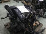 2Uzfe Двигатель на Toyota Sequoia.19000-50490 за 111 111 тг. в Алматы – фото 2