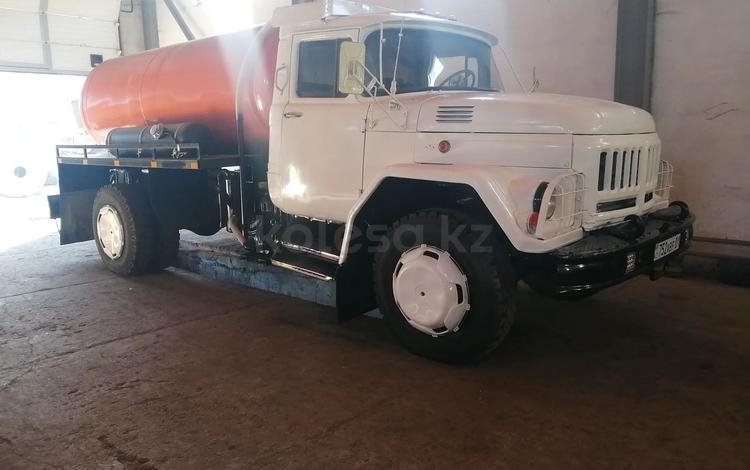ЗиЛ  130 1993 года за 3 800 000 тг. в Нур-Султан (Астана)
