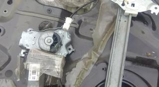 Стеклоподъемник ниссан кашкай задний правый за 15 000 тг. в Кокшетау