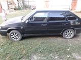 ВАЗ (Lada) 2114 (хэтчбек) 2005 года за 600 000 тг. в Тараз