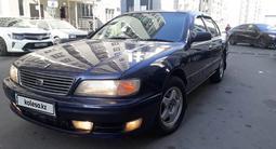 Nissan Cefiro 1995 года за 2 050 000 тг. в Алматы – фото 5