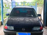 Opel Astra 1991 года за 1 200 000 тг. в Тараз