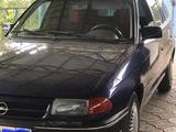 Opel Astra 1991 года за 1 200 000 тг. в Тараз – фото 2