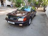 Audi 100 1992 года за 2 150 000 тг. в Алматы