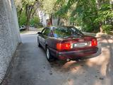 Audi 100 1992 года за 2 150 000 тг. в Алматы – фото 2