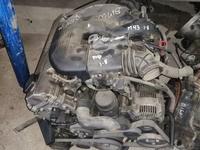 BMW м43 двигатель за 180 000 тг. в Алматы