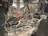 Двигатель Mitsubishi 4g15 1, 5 за 237 000 тг. в Челябинск – фото 3