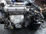 Двигатель Mitsubishi 4g15 1, 5 за 237 000 тг. в Челябинск – фото 5
