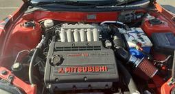 Mitsubishi FTO 1995 года за 1 700 000 тг. в Петропавловск – фото 5