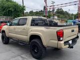 Toyota Tacoma 2019 года за 16 900 000 тг. в Алматы – фото 3