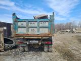 Dongfeng  10 т 2007 года за 2 700 000 тг. в Нур-Султан (Астана) – фото 2
