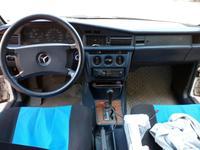 Mercedes-Benz 190 1990 года за 790 000 тг. в Караганда