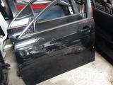 Дверь Toyota Camry 45 за 50 000 тг. в Атырау – фото 2