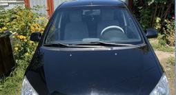 Hyundai Getz 2007 года за 2 600 000 тг. в Усть-Каменогорск