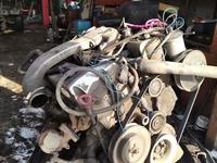 Двиготель за 200 000 тг. в Караганда