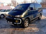 Mitsubishi Delica 1995 года за 2 600 000 тг. в Павлодар