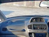 Mitsubishi Delica 1995 года за 2 600 000 тг. в Павлодар – фото 3
